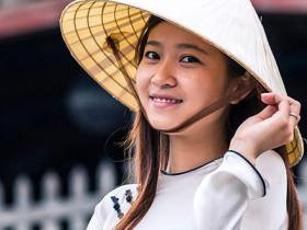 在娶越南新娘之前,你需要知道这15件事: