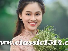 到越南相亲就可以拥有个年轻漂亮的越南新娘伴侣!