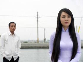 怎样让越南新娘不跑掉的提醒注意