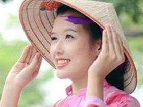 想娶越南新娘?越南新娘的这些事你都知道吗?