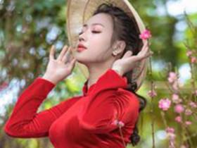 如何挑选合适的越南新娘!?